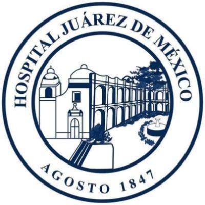 Hospital Juárez de México