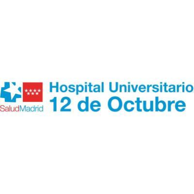 Hospital Universitario de 12 Octubre