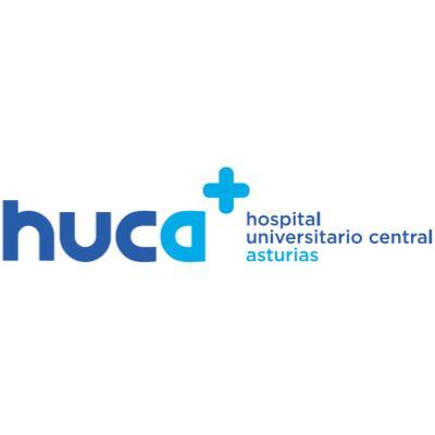 Hospital Universitario Central de Asturias