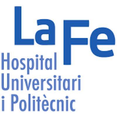 Hospital Universitario y Politécnico de La Fe