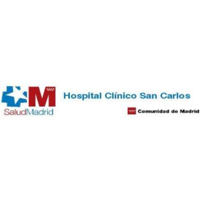 Hospital Clínico San Carlos