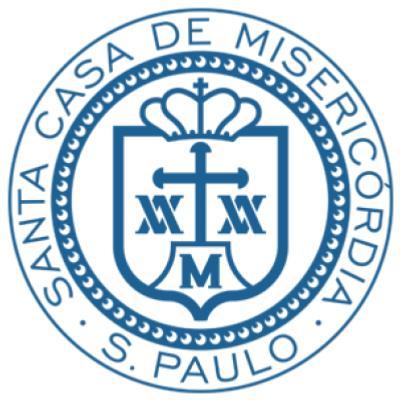 Hermandad de la Santa Casa de Misericordia de Sao Paulo