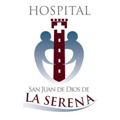 Hospital San Juan de Dios (La Serena)