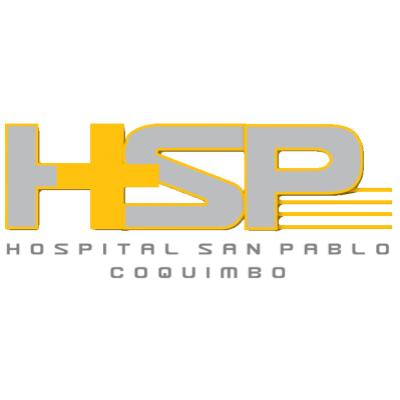 Hospital San Pablo de Coquimbo