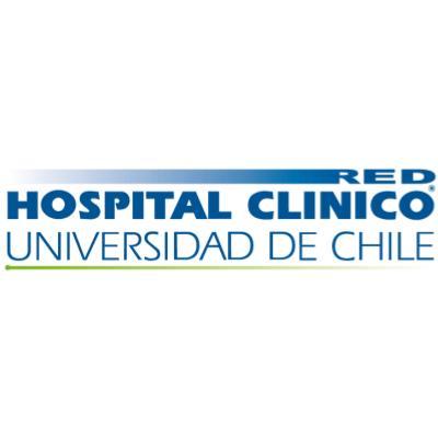 Hospital Clínico de la Universidad de Chile