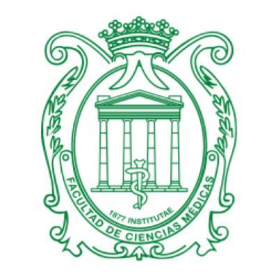 Facultad de Ciencias Médicas (Universidad Nacional de Córdoba)