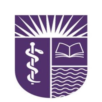 Facultad de Medicina, de la Universidad Nacional del Nordeste