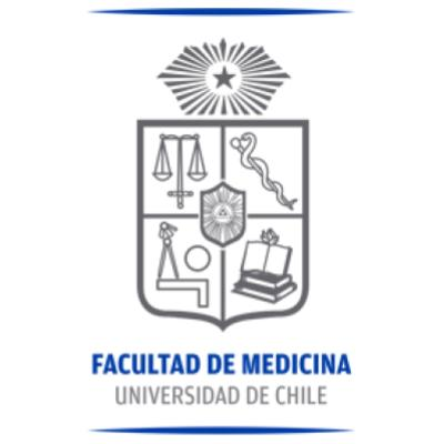 Facultad de Medicina de la Universidad de Chile