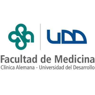 Facultad de Medicina Clínica Alemana - Universidad del Desarrollo