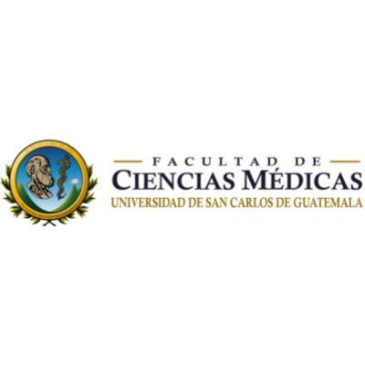 Facultad de Ciencias Médicas de la Universidad de San Carlos