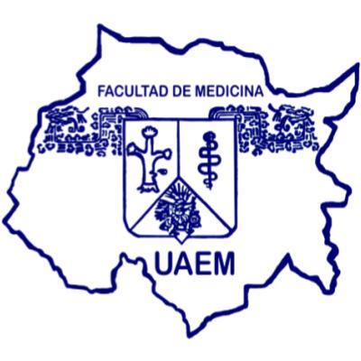 Facultad de Medicina (Universidad Autónoma Estado de Mexico)