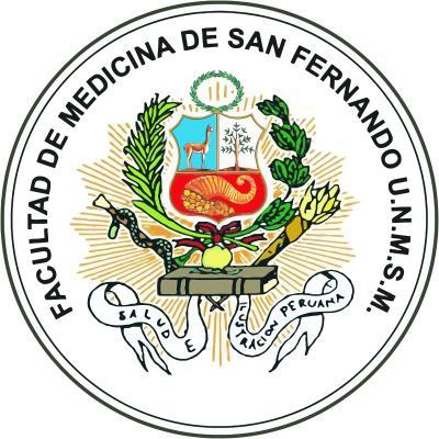 """Facultad de Medicina """"San Fernando"""" (Universidad Nacional Mayor de San Marcos)"""