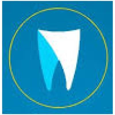 Centro de Pos-Graduación en Odontología