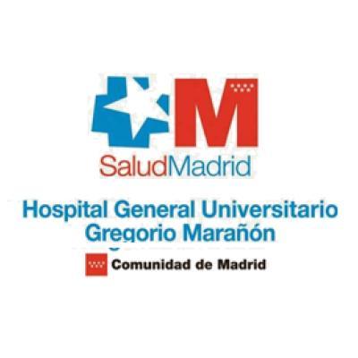 Hospital General Universitario Gregorio Marañón