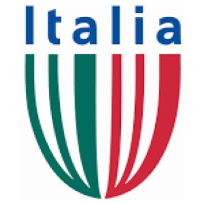 Centro Médico del Comité Olimpico Italiano