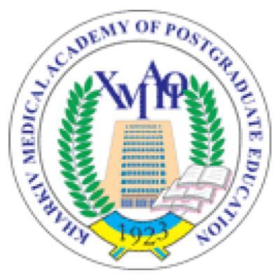 Academia Médica de Educación Superior de Járkov