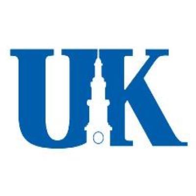 Universidad Lexington Kentucky