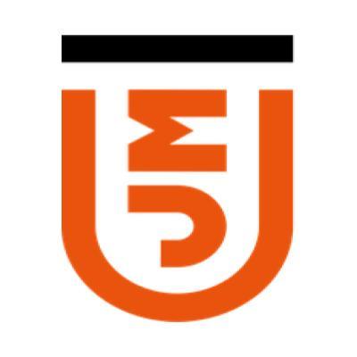Universidad Saint‑Etienne (Jean Monnet)