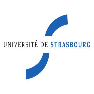 Universidad de Estrasburgo