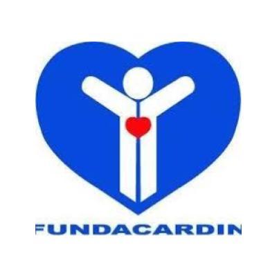 Fundacardin - Fundación de Cardiología Integral