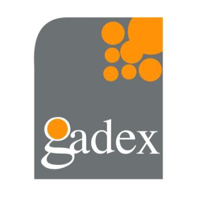 Escuela Gadex