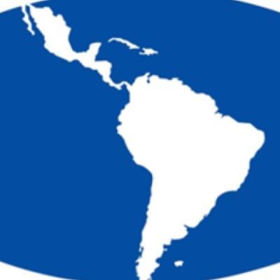 Facultad Latinoamericana de Ciencias Sociales