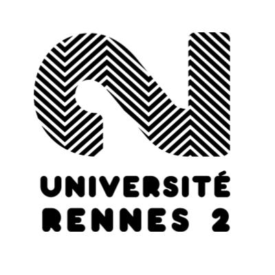 Universidad Rennes 2