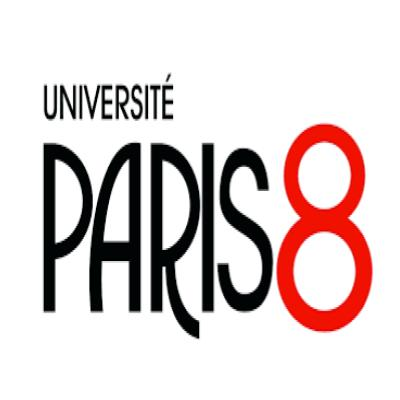 Universidad Paris 8