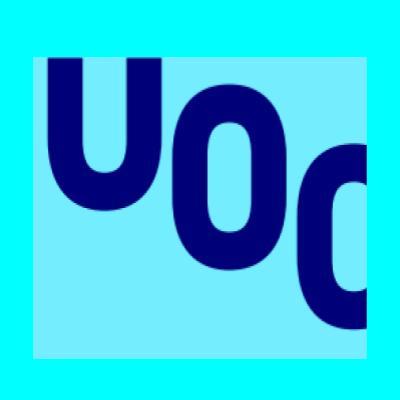 Universitat Orberta de Catalunya
