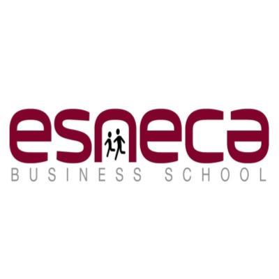 Instituto ESNECA