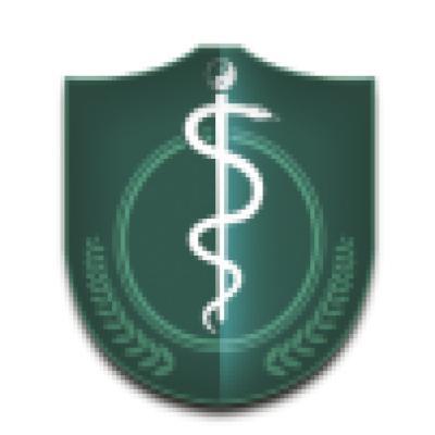 Instituto De Post Graduacao Medica Rio De Janeiro