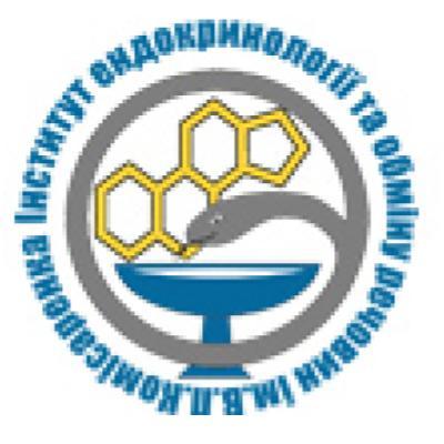 Instituto de Investigación Científica De Endocrinología y Metabolismo Kiev