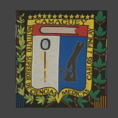 Instituto Superior de Ciencias Médicas de Camagüey Carlos J. Finlay