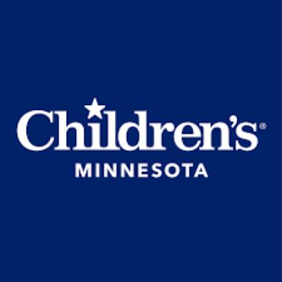 Children's Medical Center Minnesota