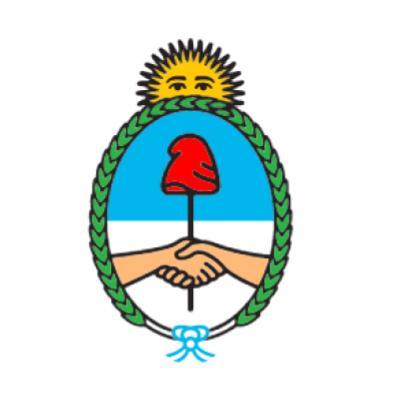Ministerio de Salud de Argentina