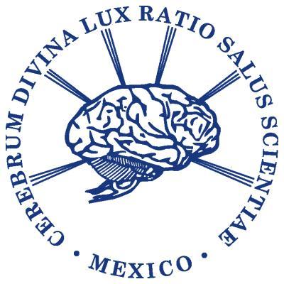 """Instituto Nacional de Neurología y Neurocirugía """"Manuel Velasco Suárez"""""""