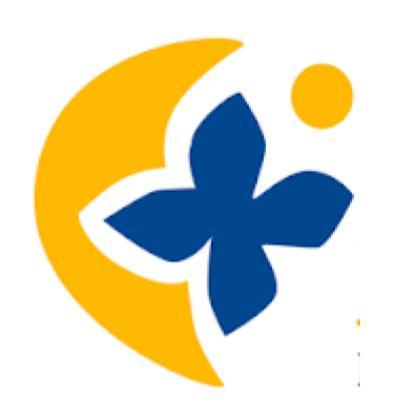 Instituto Clínico Oncológico Fundación Arturo López Pérez