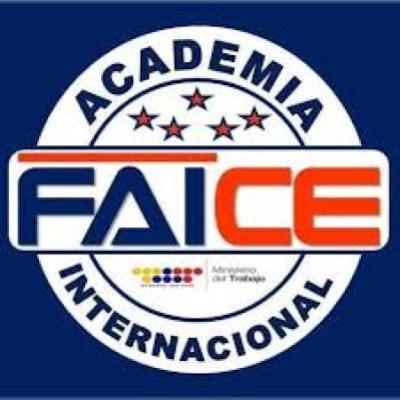 FAICE Fundacion Academia Internacional de Ciencias Empresariales