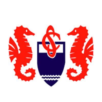 Universidade Santa Cecília dos Bandeirantes
