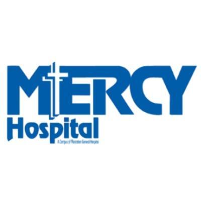 Mercy Miami Hospital