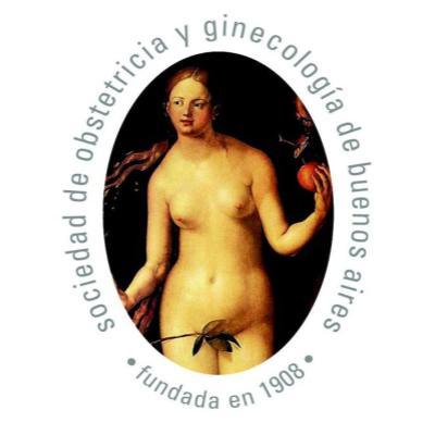 Sociedad de Obstetricia y Ginecología de Buenos Aires