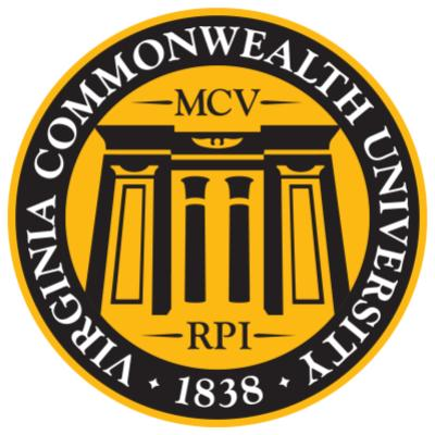 Commonwealth University Medical College of Virginia