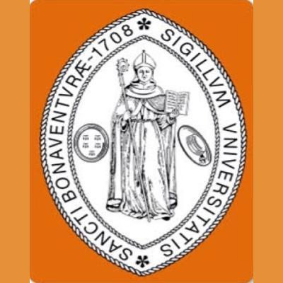 Universidad de San Buenaventura Cali