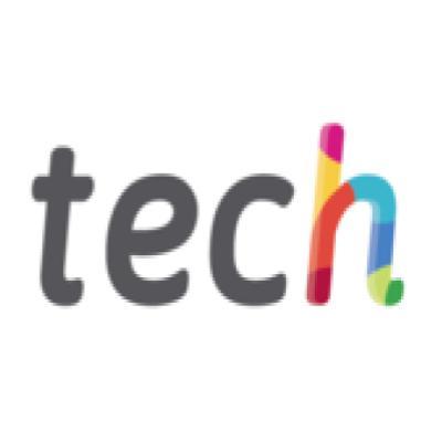 Universidad Tecnológica Tech