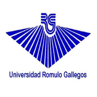 Universidad Nacional Experimental Rómulo Gallegos