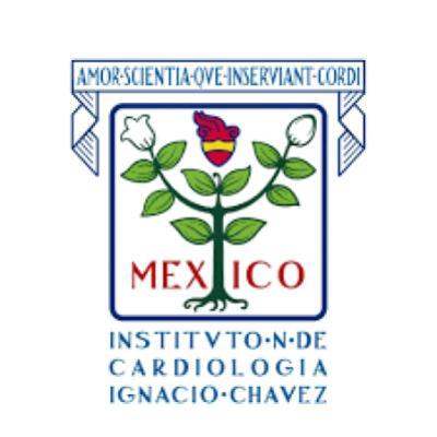 Instituto Nacional de Cardiología Ignacio Chavez