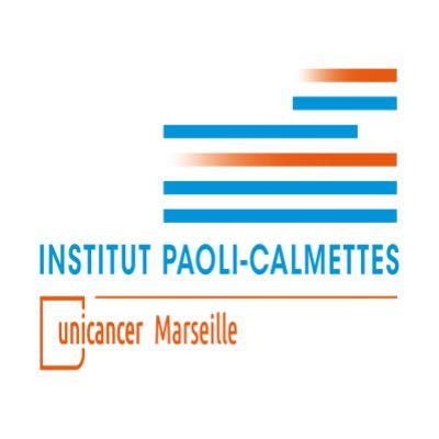 Instituto Paoli Calmettes