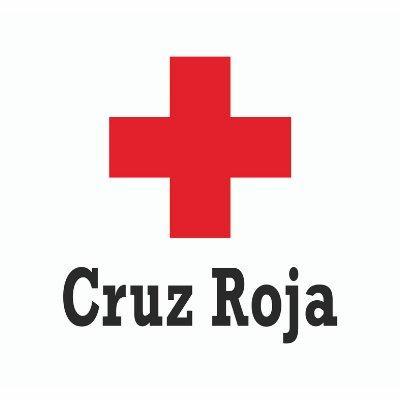 Cruz Roja De Madrid