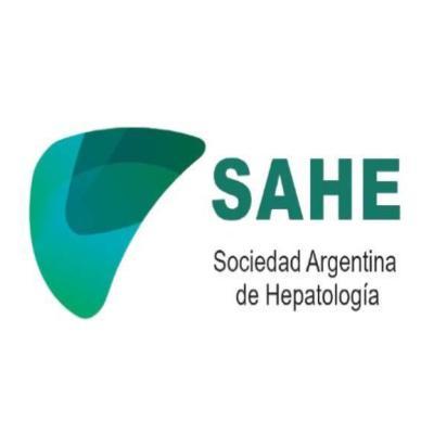 Asociación Argentina para el Estudio de las Enfermedades del Hígado