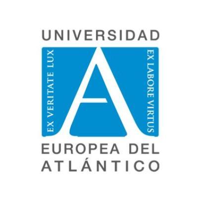 Universidad Europea del Atlánticio